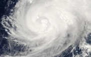 Aside typhoonone