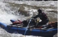 Index rafting