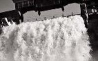 Index water worries