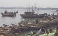 Index china coast