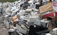Index e waste
