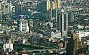 Aside shanghai