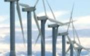 Aside windturbines2