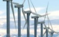 Index windturbines2