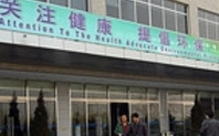 Index china environment protection2