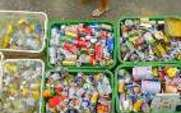 Aside japan recycling