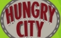 Index hungry city