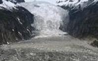 Index glacierfrontpage2
