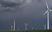 Aside wind farm 2