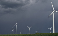 Index wind farm 2