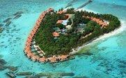 Aside maldives big