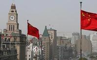 Index shanghai bund2 large crop