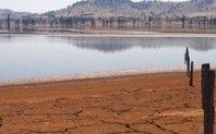 Index lake large