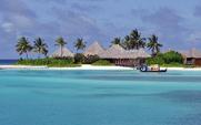 Aside maldivesbig