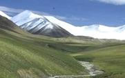 Aside tibetglacierbig