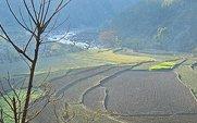 Aside nepal large