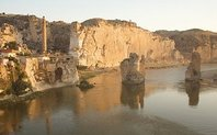Index hasankeyf large