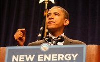 Index obama energy large