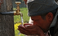 Index nepal water 29 large