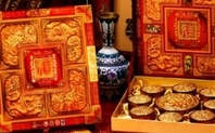 Index mooncake large