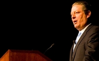 Index al gore 2311 large