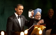 Index obama singh large