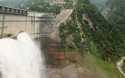 Aside dam japan 2101 large