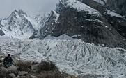 Aside icefall charakusa gl hushe 0202 large