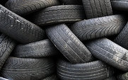 Aside tyres 1202 large