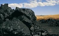 Index coalchina 0403 large2