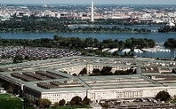 Index the pentagon us department of defense building 2503 large