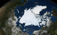 Index_arctic_china_strategy_2304_origin