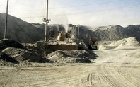 Index_asbestos_mine_china_0505_large