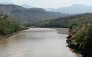 Aside gibe iii dam site ethiopia 0605 large