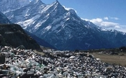 Aside tibet rubbish 1005 large