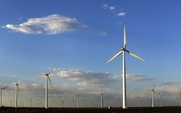 Aside wind farm china investment risk 1305 large