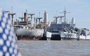 Aside ghost fleet large