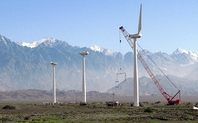 Index wind farm china 1006 large