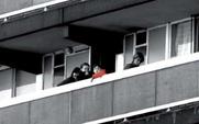 Aside housing1