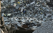 Aside_ewaste_china_heavy_metal_pollution_large