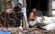 Aside dharavi recylcing large