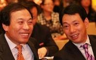 Index tang jun chen fashu large