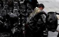 Index dalian oil spill greenpeace large