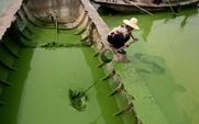 Aside_china-pollution-fertilizer-large