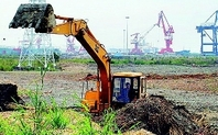 Index huizhou reclamation