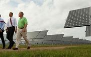 Aside_obama_solar_panel_large