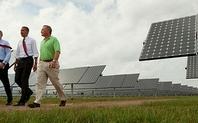 Index obama solar panel large