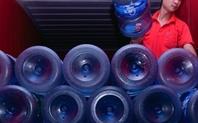 Index homepage beijing water crisis
