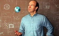 Index james hansen