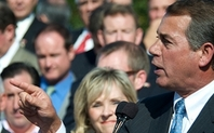 Index rep. john boehner large